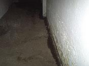 berton bautenschutz hamburg norderstedt steffen berton bausachverst ndiger hamburg beton. Black Bedroom Furniture Sets. Home Design Ideas